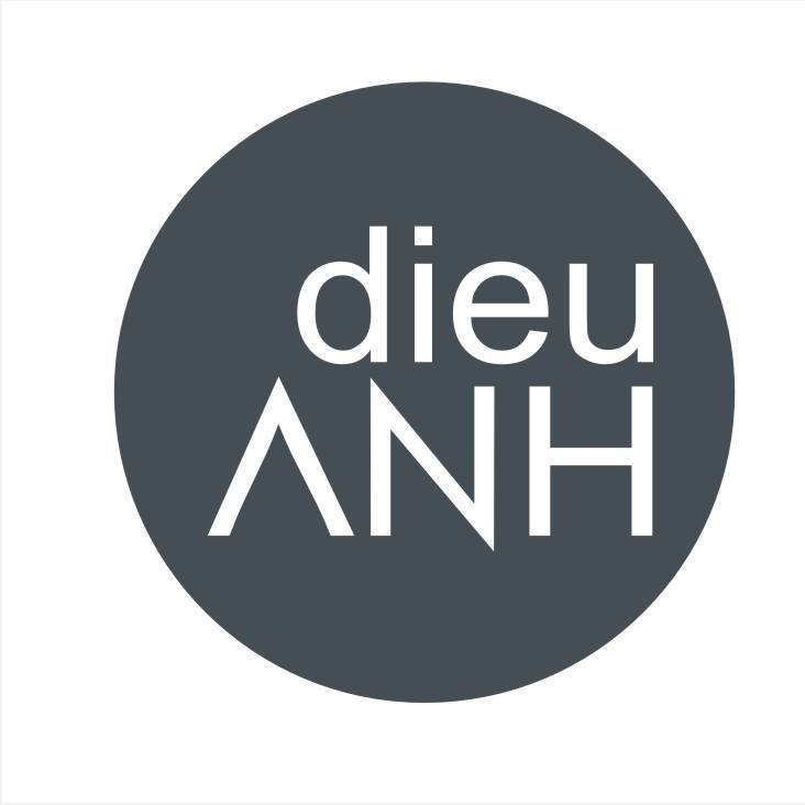 dieuANH Giveaway